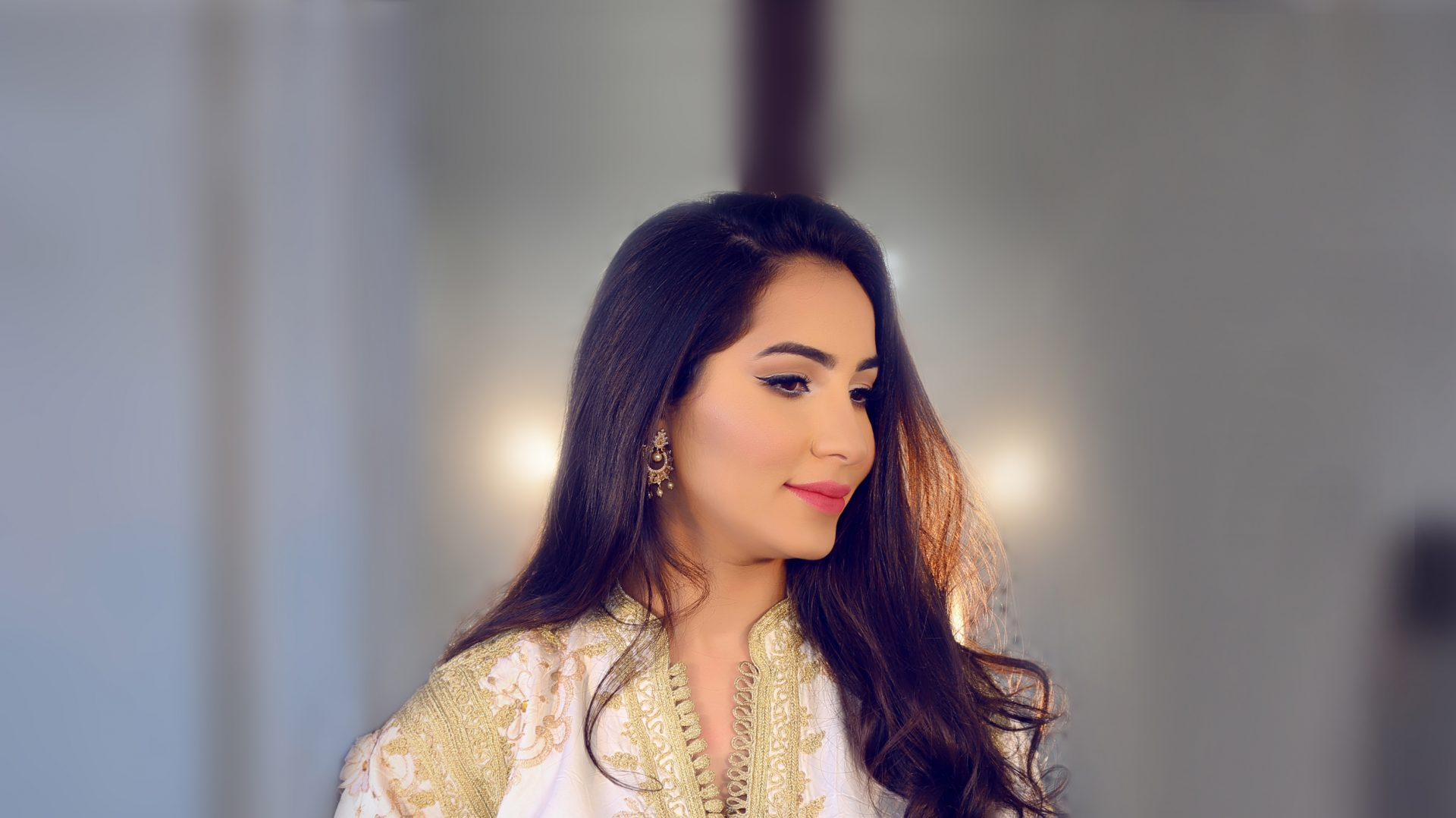 Zainab Afailal